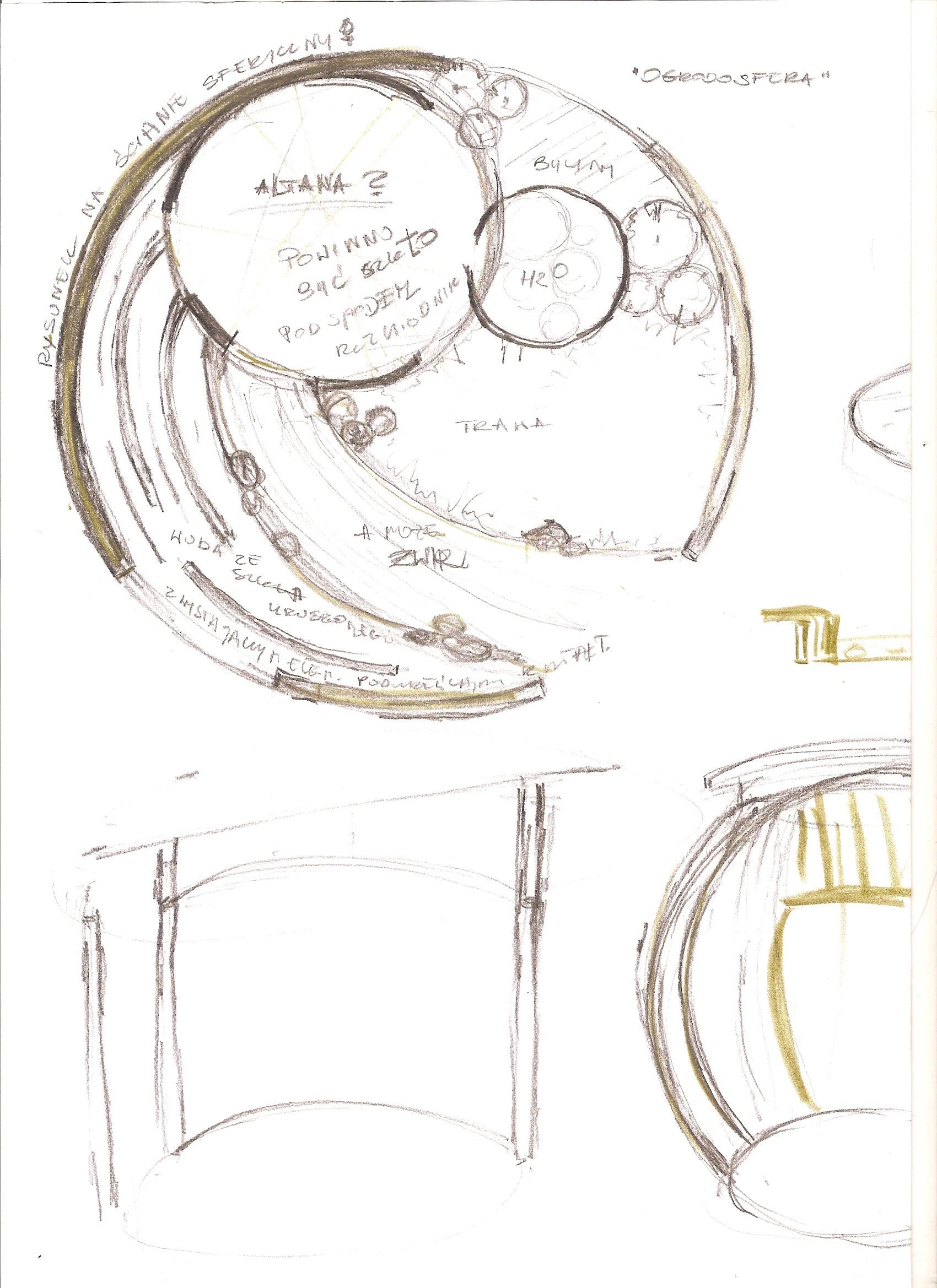 2011-04-04_Bolestraszyce_koncepcja