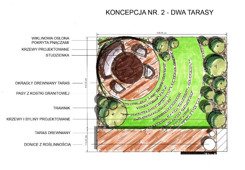 2012-04-26_Sienkiewicz_koncepcja 2