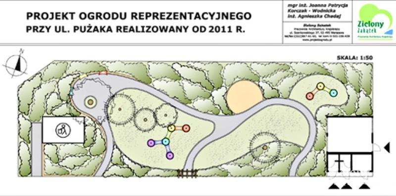 SP 14-OGROD-REPREZENTACYJNY-2