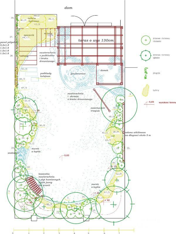 WILANOW-2004-projekt