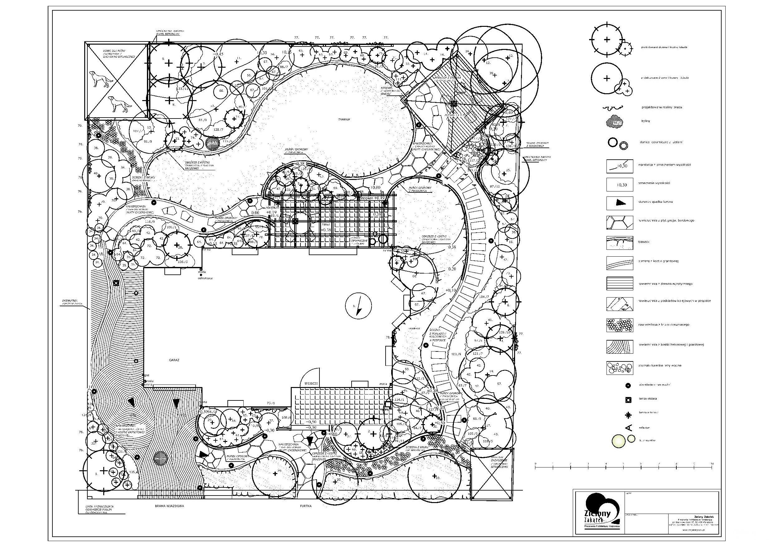 W_PROJEKTY_Traczyk_rysunki_2008-09-22_Traczyk_rośliny porealizacji Model (1)