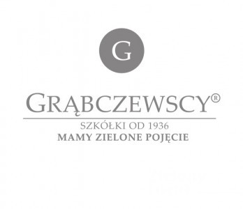 grabczewscy_logo_szare