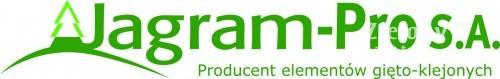 jagram_logo