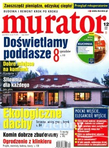 murator nr12 (260)147