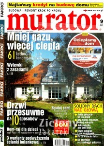 murator nr9 (257)211